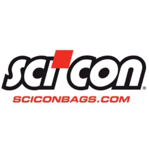 Держатель шлема Scicon ,подседельный, с сумочкой.