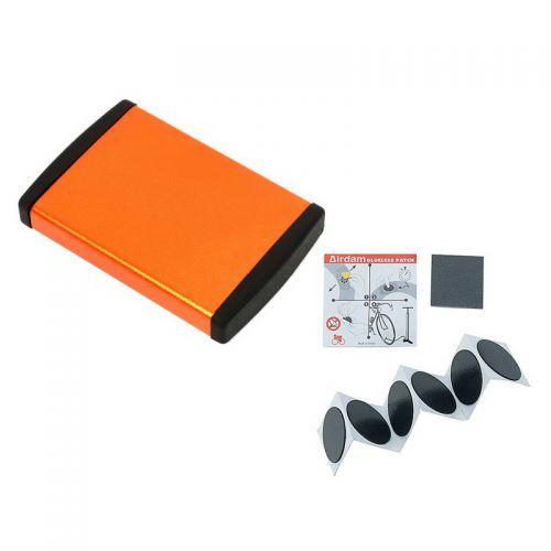 Самоклейка для велокамеры ARS-66 AL box