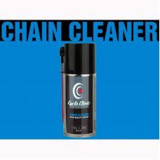 Жидкость для чистки цепи Author Cycle Clinic, 150 мл