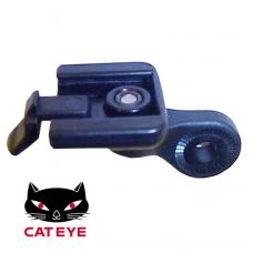 Держатель для фонаря CATEYE  TL-LD-250