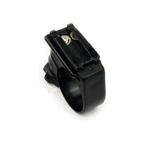Крепление для фонарей A-M4H/ A-M4X 31,8 mm