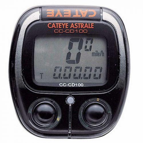 Велокомпьютер CD 100 Astrale