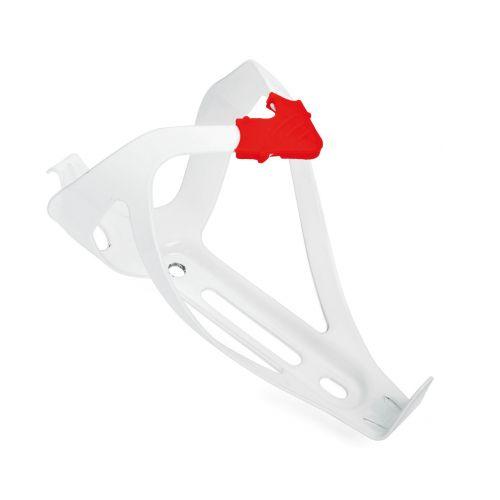 Крепление для фляги ABC-50 белый