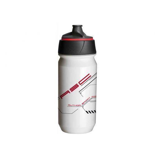 Фляга Author AB-Tcx-Shanti X9 0,6 l, цвет :бело/красный