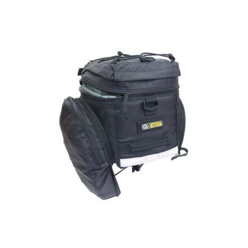 Сумка-штаны на багажник Author A-N441 X7