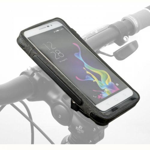 Сумка на вынос Author Shell X9, для смартфона, размер 168 x 88 x 15 mm