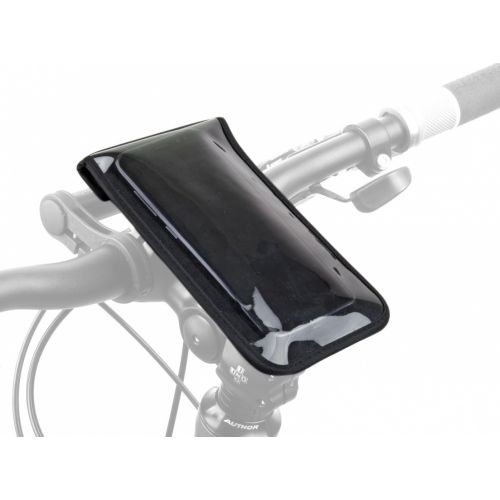 Сумка на вынос руля для мобильного телефона Author A-H900 165 x 95 mm