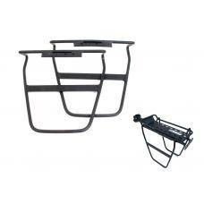 Багажника боковые стойки Author ACR-S149 для баг. ACR-149, вес 350 гр