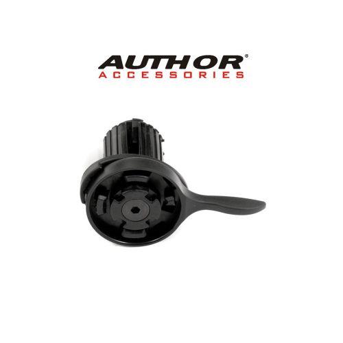 Крепление для крыльев Author AXP-720, черный