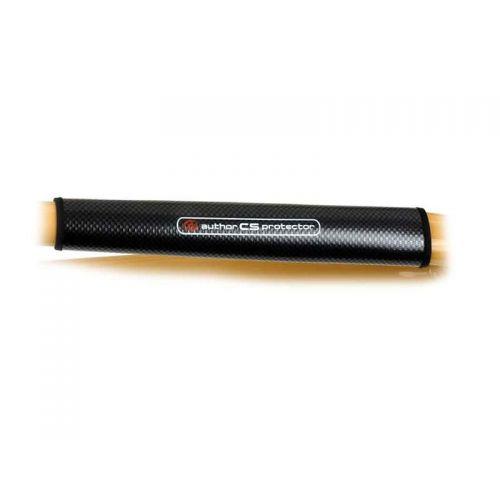 Защита от цепи на перо рамы ASF-15-26/90/80 широкие