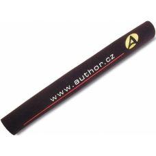 Защита от цепи на перо рамы ASF-15-26/115/105, широкие