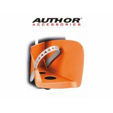 Подставка под ноги для кресла Bilby (оранжевое)