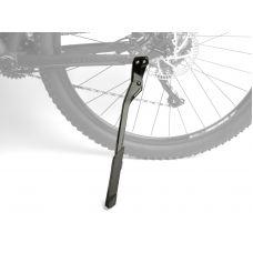 """Подножка Author AKS-670 R18 E-bike 24""""-29"""", черная"""