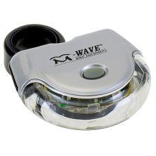 Фонарь-стоп M-Wave с 5 красными  LEDs.
