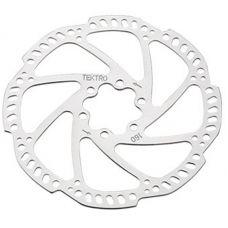 Гальмівий диск TECTRO-TR180-11