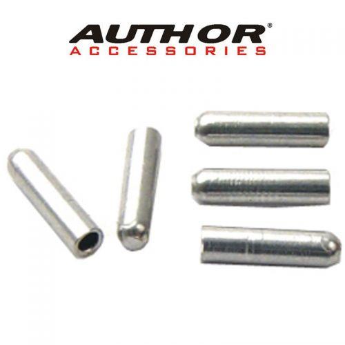 Наконечник для троса ABS-Kl-A 1,2mm/1ШТ.