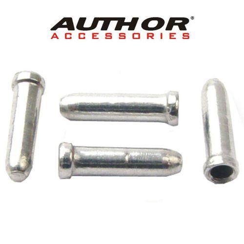 Наконечник для тросса ABS-Kl-D 1,6mm/ упаковка 500 штук