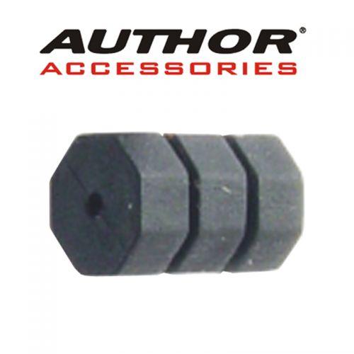 Кембрик  O-ring ABS-Pl-41 1ШТ. ,резиновый, для защиты от трения
