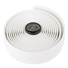 Стрічка на кермо AGR-E510, білий