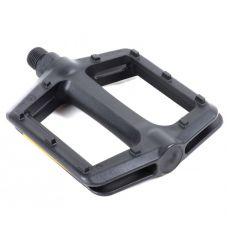 Педали Author APD-F13-Cmp для BMX и фристайл MTB