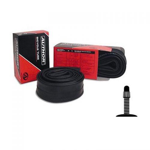 Велокамера OEM  ALT FatBike AV 26x4.00-4.90 (black)