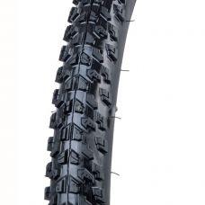 Покрышка AT - Venom 29x2,25  черная