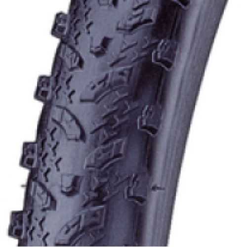 Покрышка KENDA PREMIUM 26x1.95 KLIMAX  LITE  K-910, 120 TPI ,345 гр,черная,кевлар,L3R состав,