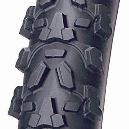 Покрышка KENDA PREMIUM KHARISMA II 26x2.10, K-1024(F), черная,60 TPI,категория-MTB(Cross Country)