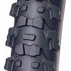 Покрышка KENDA PREMIUM KHARISMA II 26x2.10, K-1024(R), черная,60 TPI,категория-MTB(Cross Country)