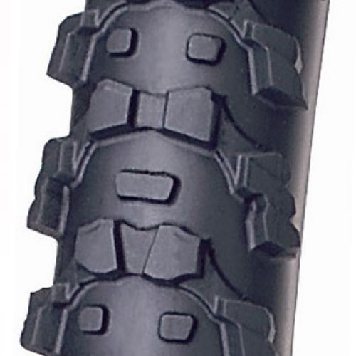Покрышка KENDA PREMIUM KHARISMA II 26x2.10, K-1024(R), черная,60 TPI,категория-MTB(Cross Country)