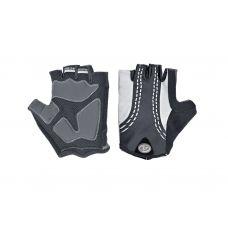 Перчатки  PalmAir, размер M, черные