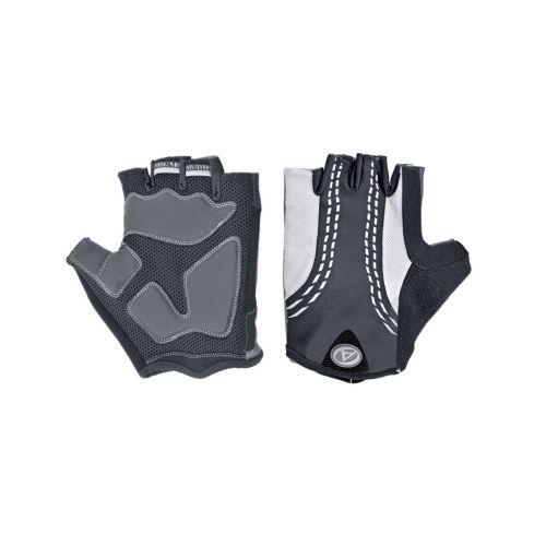 Перчатки  PalmAir XL, черные