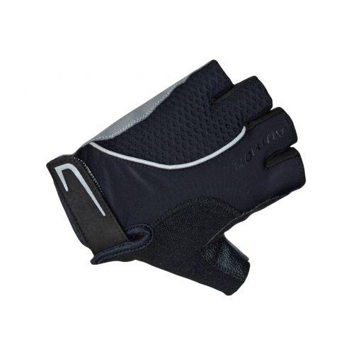 Перчатки Team X6, размер  M, черные