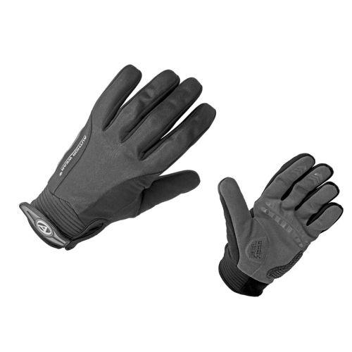 Перчатки Author Windster Light, размер S, черные