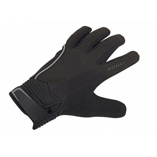 Перчатки Author Windster Light X8, размер S, черные