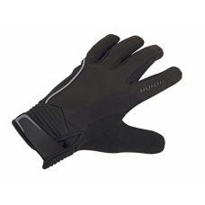 Перчатки Author Windster Light X8, размер XXL, черные