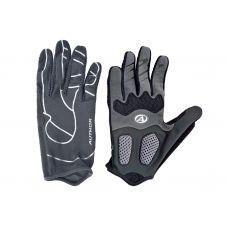 Перчатки FFPro, размер S, черные