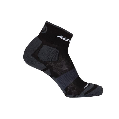 Носки  XC Comfort, размер  S 37-40, черно/серо/белые