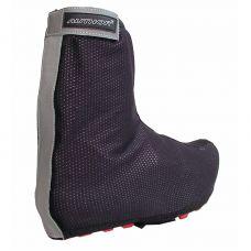 Бахилы Windstop II на обувь для защиты от грязи и холода, размер 40-42