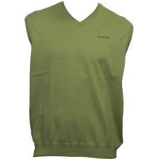 Жилет Author,  размер XL, зеленый цвет