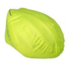 Чехол на шлем  X6  (yellow-neon)