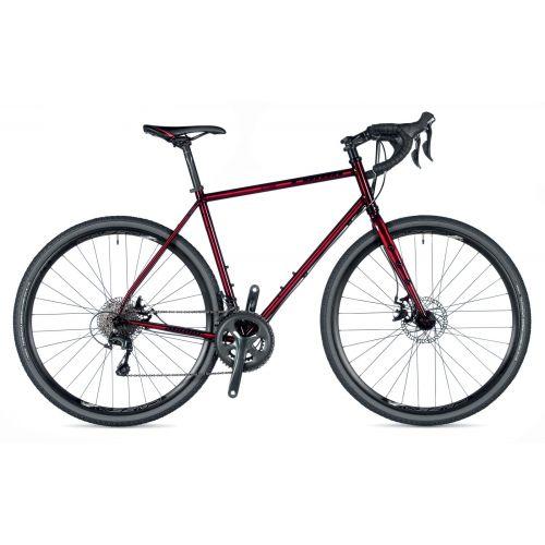 Велосипед AUTHOR (2019) Ronin, рама 50 см, цвет-медный