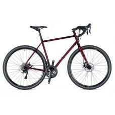 Велосипед AUTHOR (2019) Ronin, рама 58 см, колір-мідний